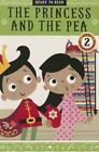 Princess and The Pea 9781783935765 by Thomas Nelson Paperback