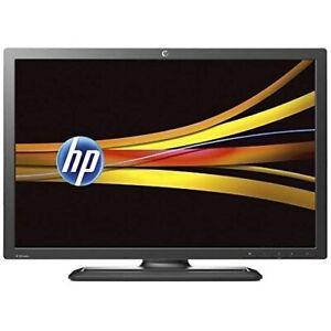 HP-ZR2440W-60-9cm-24-034-LED-TFT-Monitor-Display-DVI-Displayport-HDMI-USB