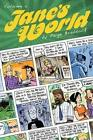 Jane's World Volume 11 9781499181517 by Paige Braddock Paperback