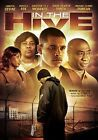 in The Hive 0741952730590 With Michael Clarke Duncan DVD Region 1
