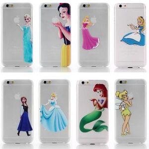 cover cellulari iphone 5