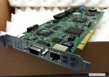 Ersatzteil: HP 216110-001 SERVER FEATURE RISER BOARD für PROLIANT ML350 G1, NEUW