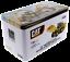 Caterpillar-1-50-scale-Cat-980K-Wheel-Loader-Material-Handling-85289-DM