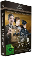 Der wunderbare Flimmerkasten - mit Margaret Rutherford und Richard Attenborough