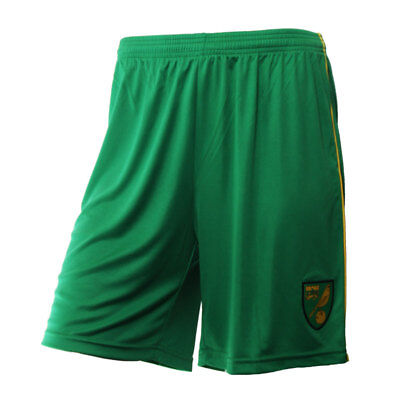 Official NORWICH CITY FC Coin Pouch