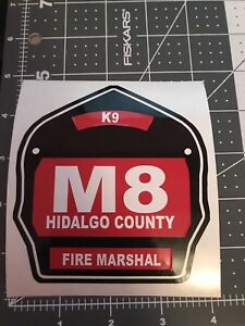 Image is loading LINE2design-Helmet-Decals-Firefighter -USA-American-Flag-Fire-