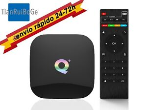 Q-Plus-Android-9-0-H6-Smart-TV-BOX-6K-Quad-Core-USB-3-0-2-4G-WIFI-4-32-64G