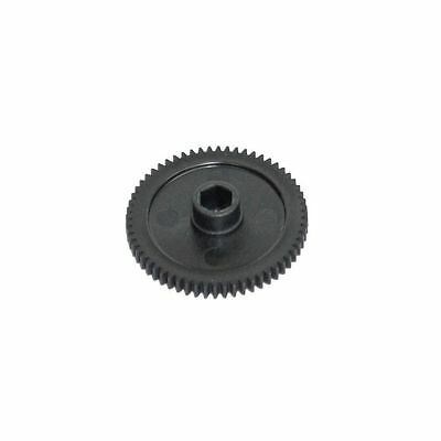Associated Spur Gear//Drive Cup 55T RC18T 21033