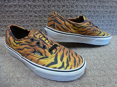 daacb7045090ac Vans Men s Shoes