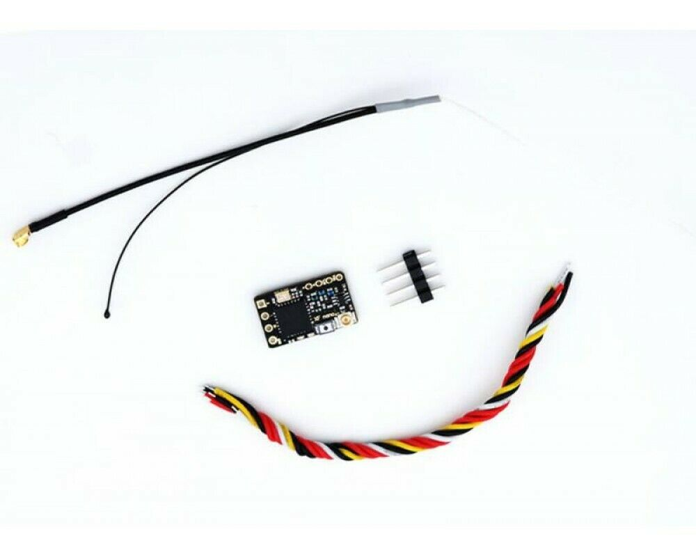 TBS Crossfire Nano RX receiver