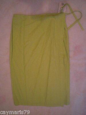 FleißIg Rock Leinen Frau Größe 42 Neue Frau Dress Rock Ref 2-8 Ein Kunststoffkoffer Ist FüR Die Sichere Lagerung Kompartimentiert Damenmode Röcke