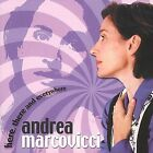 Here There & Everywhere * by Andrea Marcovicci (CD, Oct-2000, Cabaret Records)
