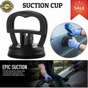 Suction-Cup-Dent-Puller-Car-Fix-Mend-Truck-Auto-Dent-Body-Repair-Mover-Tool-Hot