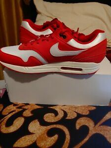 Nike By You Air Max 1 Size 11.5   eBay