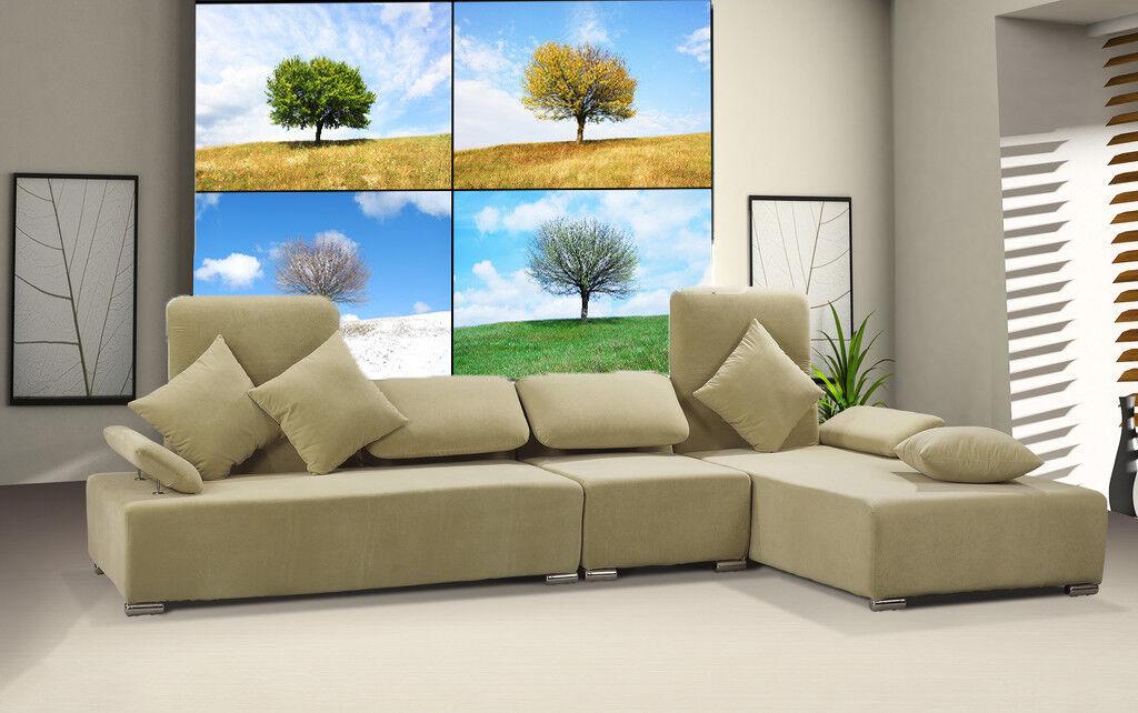3D Vier Jahreszeiten Jahreszeiten Jahreszeiten Bäume 847 Tapete Wandgemälde Tapete Tapeten Bild Familie DE | Lassen Sie unsere Produkte in die Welt gehen  655910