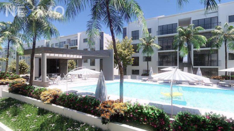 VENTA Midtown Condos, Cancún