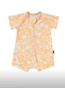 Bonds-Zippy-Wondersuit-Candy-Floral-000-BNWT-10-Items-5-Post