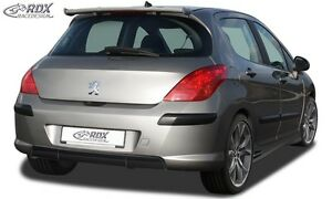 Rear-Spoiler-Rear-Extension-Spoiler-Splitter-Peugeot-308-True1Blue