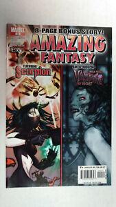 AMAZING-FANTASY-10-1st-Printing-Nina-Price-2005-Marvel-Comics