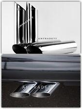 Reparaturblech für Mercedes Wagenheberaufnahme für W124 S124