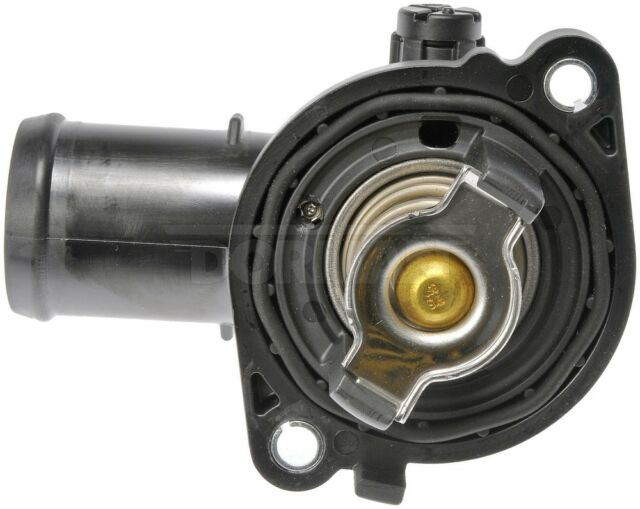 Engine Coolant Thermostat Housing Assembly Dorman 902-3036