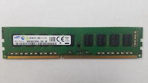 Samsung-Micron-Hynix-4gb-ddr3-pc3-12800e-1600mhz-ECC-Unbuffered-Speicher-RAM