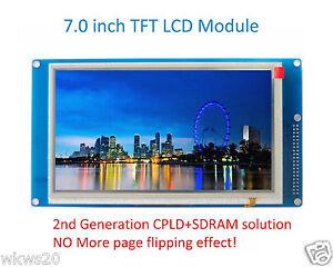7-034-7-0-034-inch-TFT-LCD-module-CPLD-SDRAM-800x480-arduino-DUE-MEGA2560-MS070SD