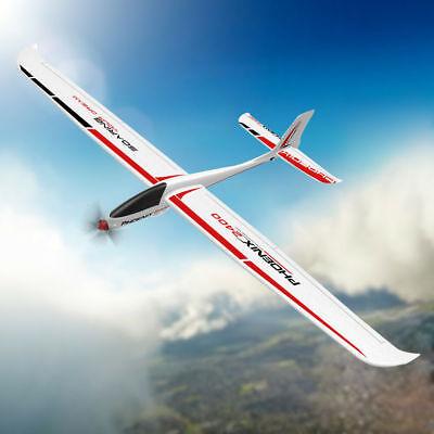 Standard Class 2400 mm 2.4 m envergure OEB RC Planeur avion PNP