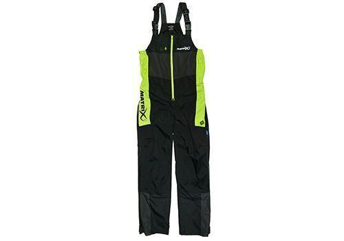 Fox Matrix Hydro Rs 20K Ripstop Overol  Pantalones   Bib & Brace  tienda en linea