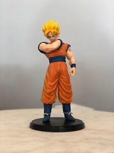Anime-Dragon-Ball-Z-Super-Saiyan-Son-Goku-PVC-Action-Figure-Collectible-Toy