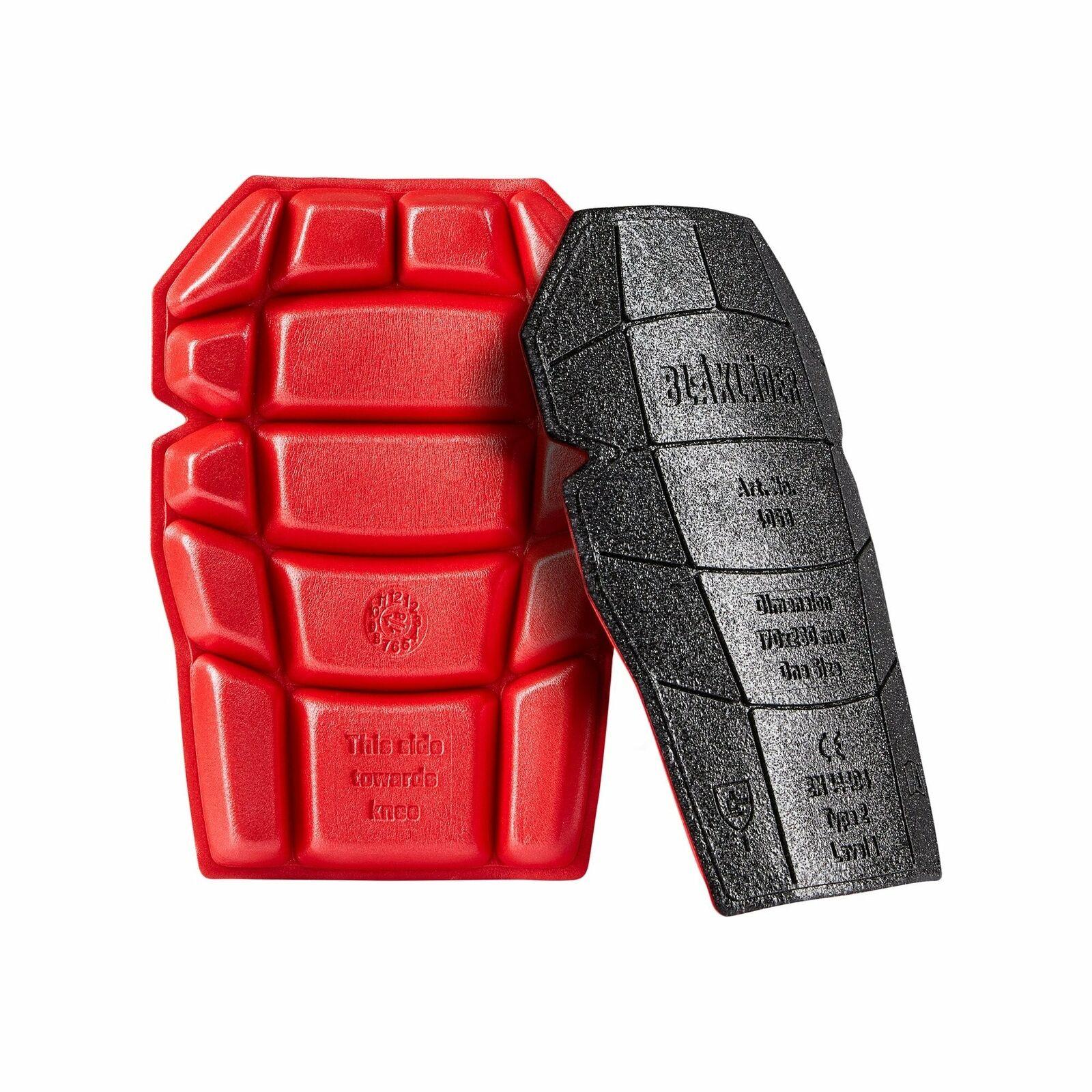 BLAKLADER Workwear | Knee Pads Heavy Duty | One Size