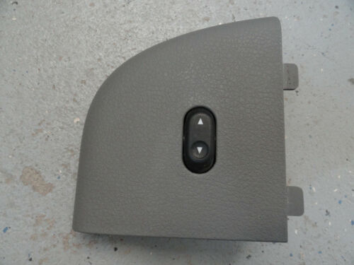 Ford F150 Super Cab Passenger Right Side Rear Window Switch 04 05 06 07 08