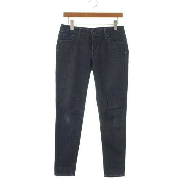 Citizens of humanity Jeans  133304 bluee 27