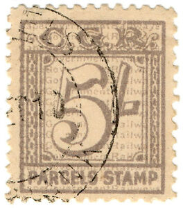 I-B-Cape-of-Good-Hope-Cape-Government-Railway-Parcel-5