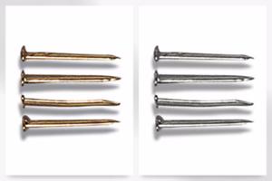 Impex Short Sequin Pins per pack of 230 340\01-M
