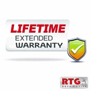 LUK-Clutch-Slave-Cylinder-512044310-Lifetime-Warranty-Authorised-Stockist