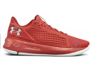 new under armour torch low 3020621600 athletic shoe  men
