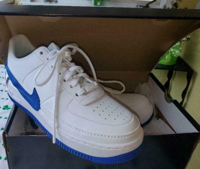Nike Air Force 1 Jester Af1
