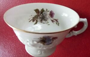 Cute-Vintage-Walbrzych-Made-in-Poland-Cup