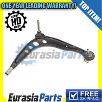 Bmw Control Arm - Right Front Oe 31-12-1-140-958