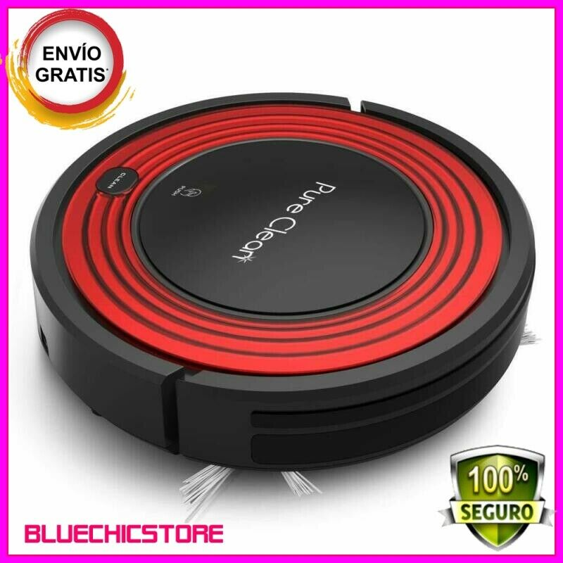 HOT Rumba Vacuum Cleaner Best Robotic Cordless ,Best Rated Pets Self Cleaning