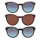 Burberry Cat Eye Sunglasses BURBE4221 - Choose color