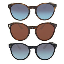 Burberry Cat Eye Sunglasses BURBE4221 - Choose color