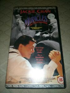 miracles-dubbed-version-JACKIE-CHAN-VHS-VIDEO-TAPE