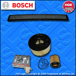 SERVICE-KIT-for-BMW-3-SERIES-E46-318I-N42-OIL-AIR-CABIN-FILTER-PLUG-01-05