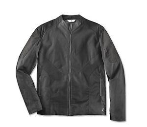 uomo I Giacca xxl Jacket da originale gr carbone 2018 2016 Grigio Collezione Bmw gqqZw1p