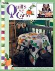 Quilts a la Carte by Pam Bono (2003, Paperback)