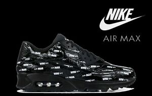 NIKE-AIR-MAX-90-PREMIUM-034-JUST-DO-IT-034-SHOES-RUNNING-GYM-SNEAKERS-700155-604-SZ-12
