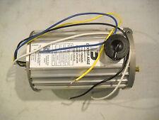 Dexter Electric Over Hydraulic Drum Brake Actuator 1000 PSI Pump Trailer Axle