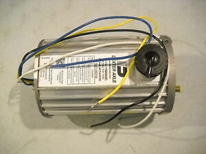 Image Is Loading Dexter Electric Over Hydraulic Drum Brake Actuator 1000